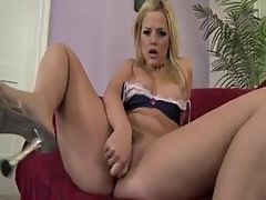 Alexis texas in all ways
