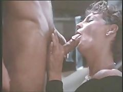 Francois Papillon in Let s Get Physical (1983) sexy