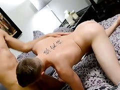 Giovanni and max' bj and anal